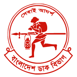 Bangladesh Post Office Track & Trace