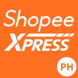 Shopee Xpress Philippine Track Trace The Parcel Sent By Shopee Xpress Philippine