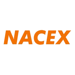 NACEX Express Courier Track & Trace