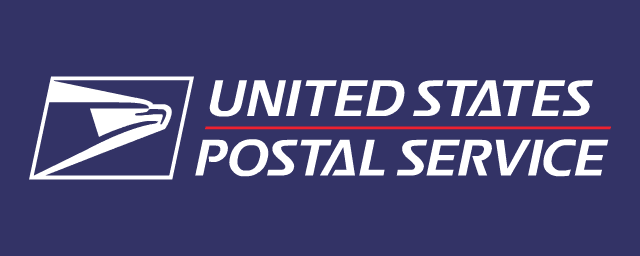 United States Postal Service (USPS) Track & Trace