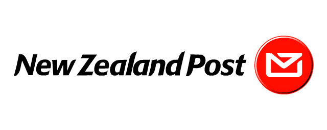 New Zealand Post Track & Trace