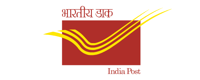 India Post Track & Trace