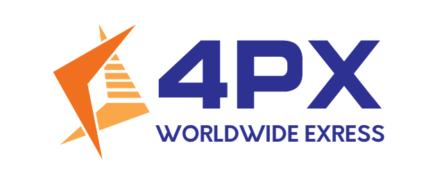 4PX Worldwide Express Track & Trace