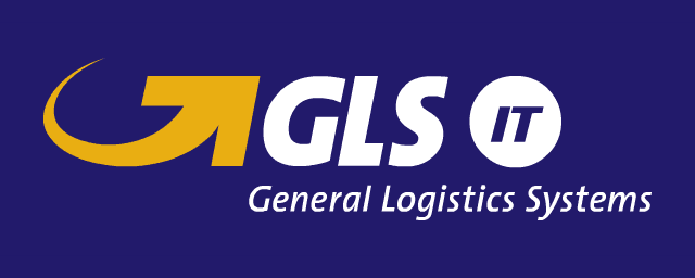GLS Italy (General Logistics Systems). Track & Trace