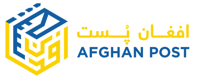 Afghan Post (Afghanistan Post) Track & Trace