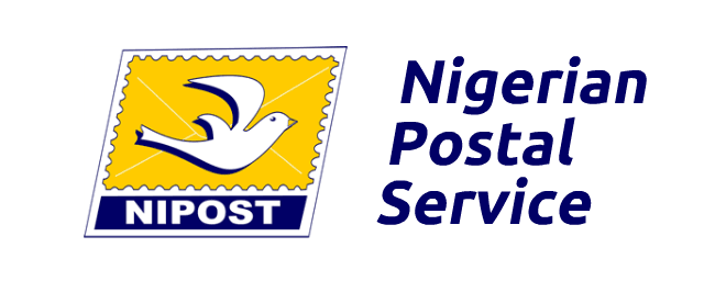 NiPost Recruitment