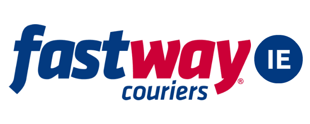 FastWay Ireland Track & Trace