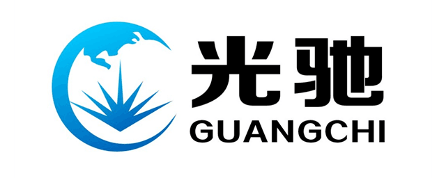 Guangchi (litped) Track & Trace