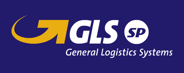 GLS Spain (General Logistics Systems). Track & Trace