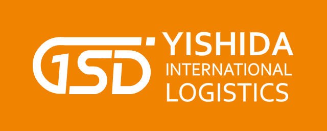 Yishida International Logistics (ysdgj56) Track & Trace